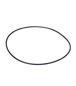 M L Series 16 cm Dome Port Lens O-ring