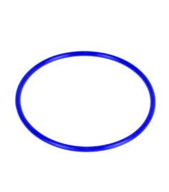 L Series Port Hole O-ring