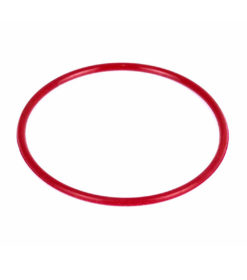 M Series Port Hole O-ring