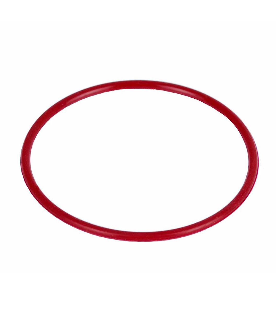 Housing O Ring Designs