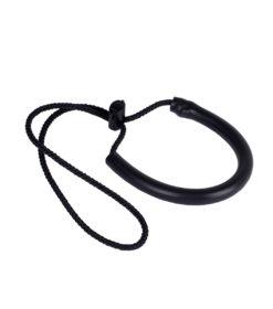 Standard Wrist Leash